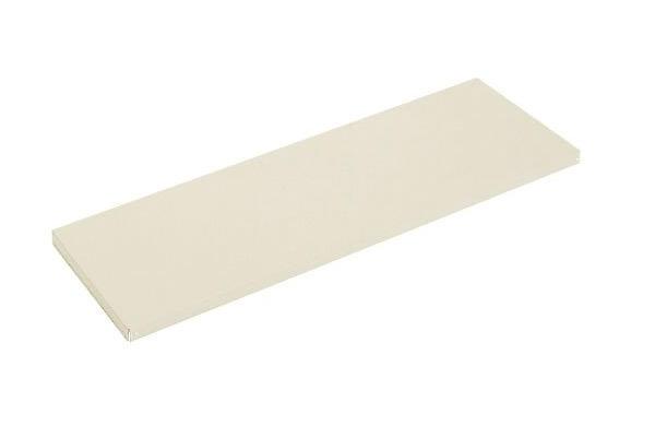 スチール棚のオプションパーツ棚板